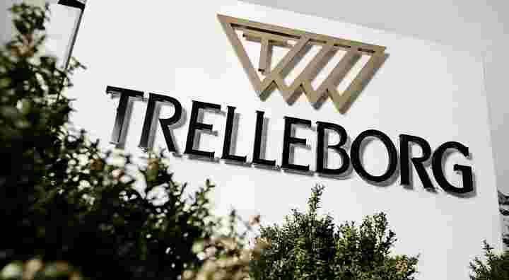 Trelleborg to Adopt Renewable Energy Sources in its Sri Lanka Tyre Manufacturing Facility