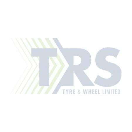 11 2R24 Michelin Agribib Tractor Lug Tyre TL